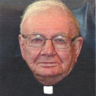 James A. Sadowsky