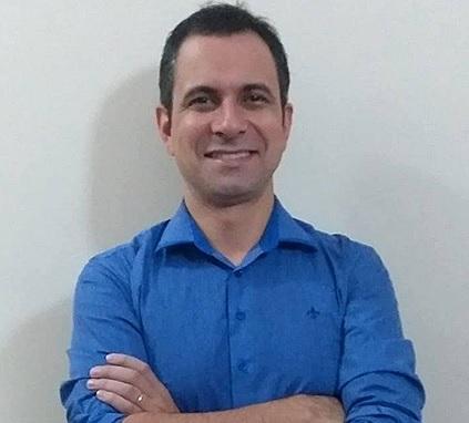 Juliano Oliveira