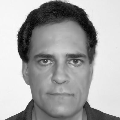 Michael Fumento