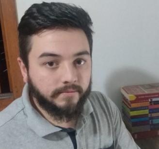 Leonardo Candido de Oliveira