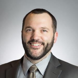 Robert Zumwalt