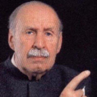 Erik von Kuehnelt-Leddihn